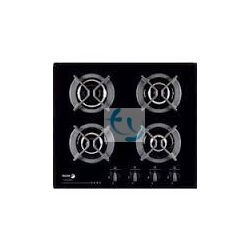 Fagor CHI4 GLS, beépíthető. üvegkerámia gázfőzőlap, GYÁRI GARANCIA