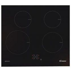 Candy PVD 640/1C üvegkerámiás főzőlap - 6 HÓ SAJÁT SZERVIZ GARANCIA