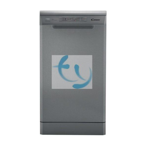 Candy CDP 4609 X szabadonálló mosogatógép, A+AA, 2 ÉV GYÁRI GARANCIA