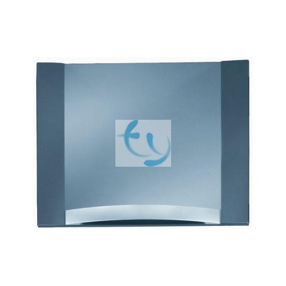 Gorenje DMWP dekor mikroajtó - GYÁRI GARANCIA