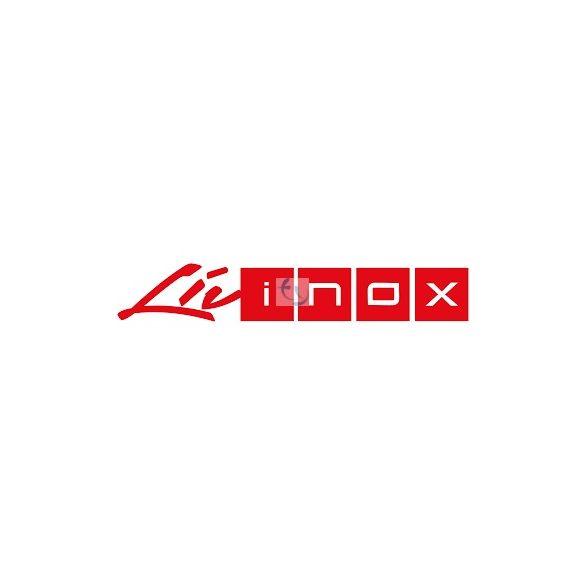 Livinox N 132