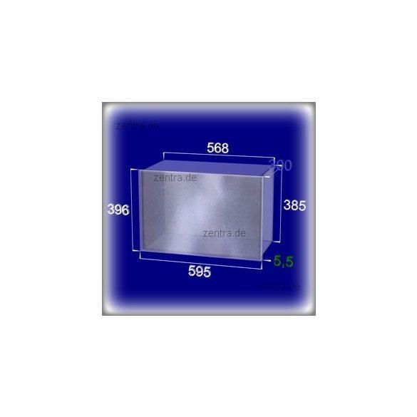 Fagor PMO-196 CX dekorajtó mikróhoz