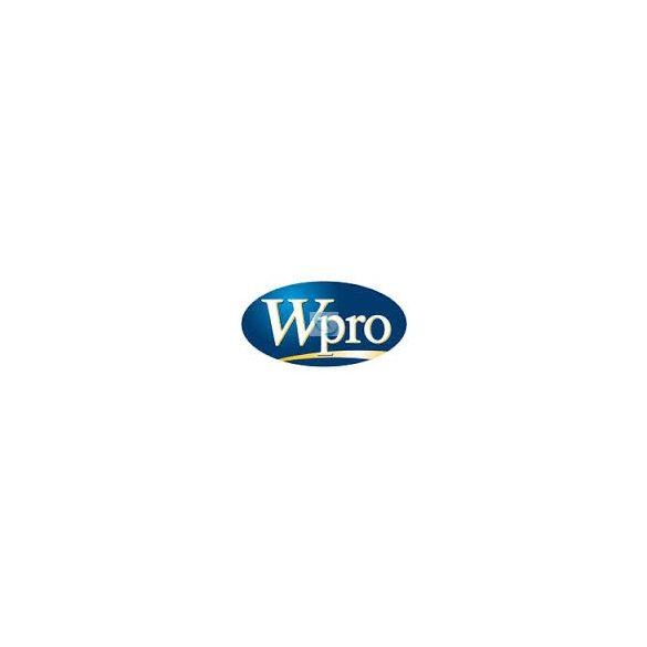 Wpro Activ Inox, inox tisztító krém (484000000759)