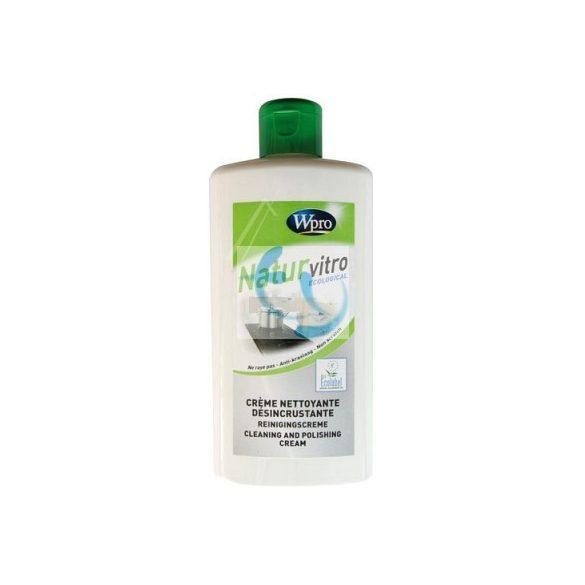 Wpro Natur vitro kerámia lap tisztító krém (480181700883)