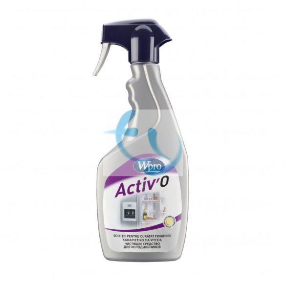 Wpro FRI200 Activ O ,hűtőtisztító spray, 500ml (4840 000 00766)