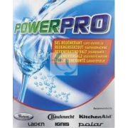 WPRO Regeneráló só mosogatógéphez, POWERPRO DWS200-484000008366