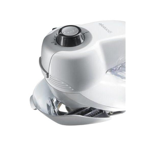 Gorenje SBR 1000 DV Konyhai robotgép