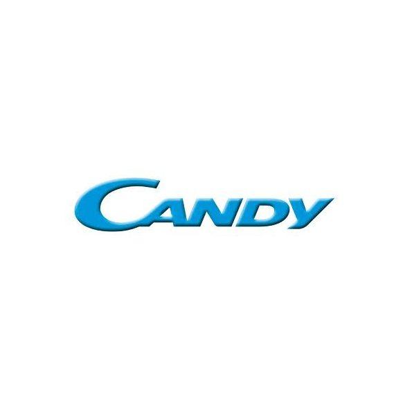 Candy CCV 200 GL borhűtő - 2 ÉV GYÁRI GARANCIA
