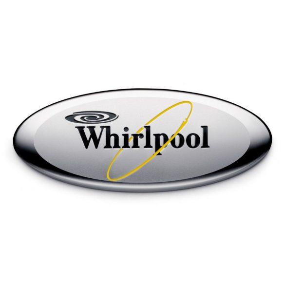Whirlpool AMW 499 IX beépíthető mikrohullámú sütő, 6 HÓ SAJÁT SZERVIZ GARANCIA