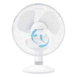Sencor SFE 3020WH, asztali ventilátor, 30cm, 1 ÉV GARANCIA