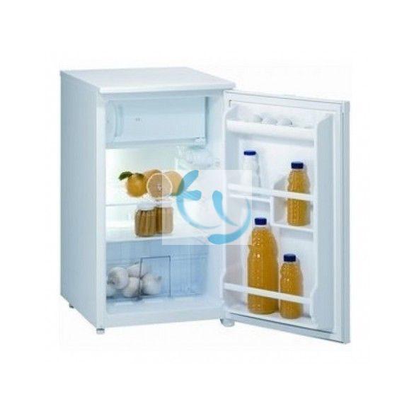 Gorenje RB 30914 AW hűtőszekrény, A+, 1 ÉV SAJÁT SZERVIZ GARANCIA
