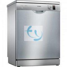 Bosch SMS50L02EU 12 terítékes mosogatógép, A+ energiaosztály, GYÁRI GARANCIA