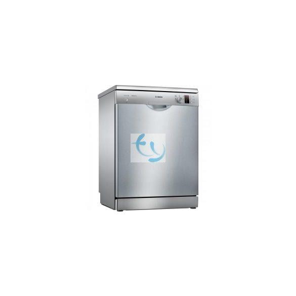 Bosch SMS25AI04E 13 terítékes mosogatógép, A+ energiaosztály, GYÁRI GARANCIA