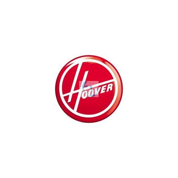 Hoover RBC 090, robotporszívó,  RoboCom3, 6 hónap Saját Szerviz garancia