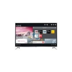 "LG 32LB5700 Full HD 32"", LED TV, GYÁRI GARANCIA"