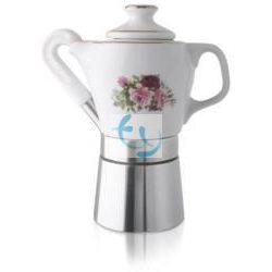 Szarvasi SZV 604 Seherezádé - 4 személyes kotyogós kávéfőző