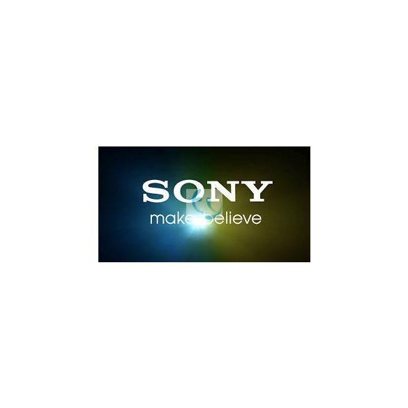Sony AA Cycle Energy 2100mAh (4db) NH-AA-B4GKN tölthető elem
