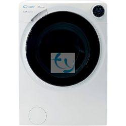 Candy BWM4 137PH6 elöltöltős mosógép, A+++, Gyári garancia