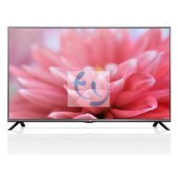 "LG 32LB550B 32"" HD Ready Led TV GYÁRI GARANCIA"