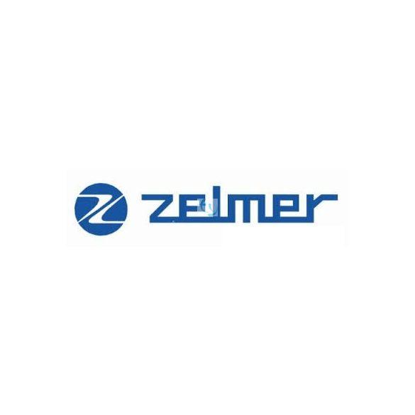 Zelmer ZVC315SK Hepa filteres porszívó