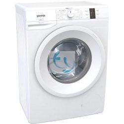 Gorenje WP60S3 Szabadon álló automata mosógép, A+++, Gyári garancia