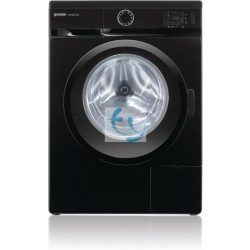 Gorenje WA74SY2B elöltöltős mosógép, A+++, 7kg, 1400 cff, 3 ÉV GYÁRI GARANCIA