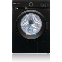 Gorenje WA74SY2B elöltöltős mosógép, A+++, 7kg, GYÁRI GARANCIA