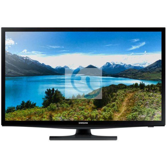 """Samsung UE32J4100AWXXH 32"""" HD Ready LED TV, 1+1 év GYÁRI GARANCIA"""