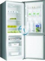 Candy CFM 14504 X-S Hűtőszekrény, A++,2 ÉV  GYÁRI GARANCIA