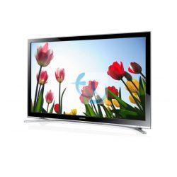 Samsung UE32F4500 80cm HD Ready Smart LED TV