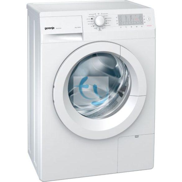 Gorenje W 6402/S, keskemy elöltöltős mosógép, A++, 6 HÓ SAJÁT SZERVIZ GARANCIA