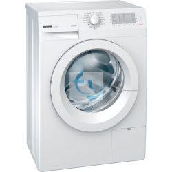 Gorenje W 6402/S, keskemy elöltöltős mosógép, A++,3 ÉV GYÁRI GARANCIA