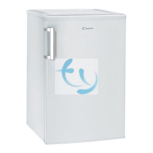 Candy CCTOS 544 WH Hűtőszekrény, hűtőgép, A++,  Gyári garancia
