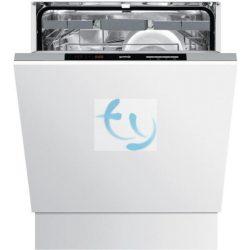 Gorenje GV 63214, 12 terítékes beépíthető mosogatógép 3 év gyári garancia