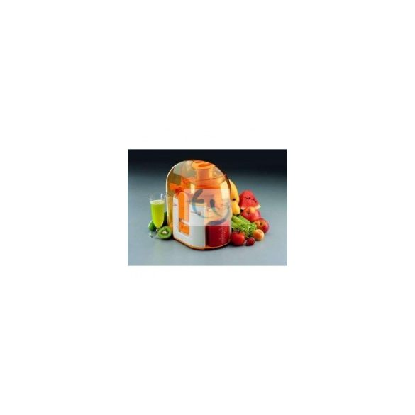 Fagor LC 220, gyümölcscentrifuga,  GYÁRI GARANCIA