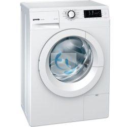 Gorenje W 6523/S elöltöltős, keskeny mosógép, A+++, 3 ÉV GYÁRI GARANCIA