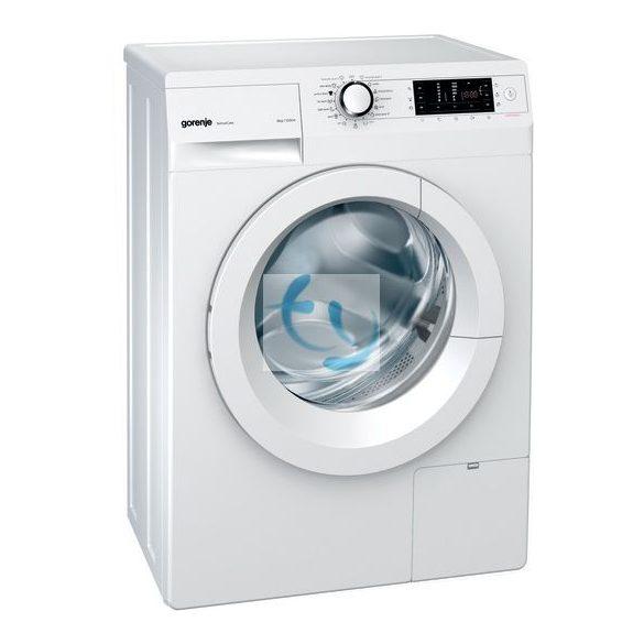 Gorenje W 6523/S elöltöltős, keskeny mosógép, A+++, 6 hó saját szerviz garancia