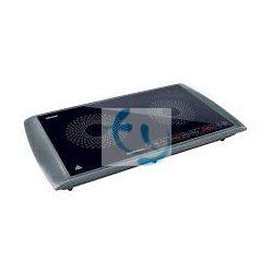 SENCOR SCP 5303 GY Hordozható, indukciós főzőlap