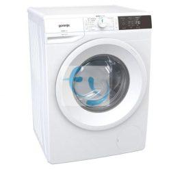 Gorenje WE723 Szabadon álló automata mosógép, A+++, Gyári garancia