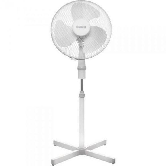 Sencor SFN 4040 álló ventilátor, GYÁRI GARANCIA