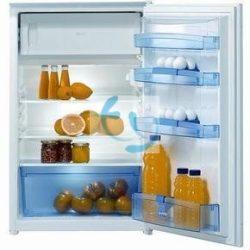 Gorenje RBI 4145 W, beépíthető hűtő, 3 ÉV GARANCIA