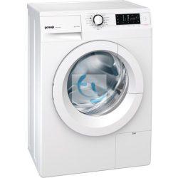Gorenje W 6503/S elöltöltős, keskeny mosógép, A+++, 3 ÉV GYÁRI GARANCIA