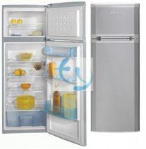 Beko DSA 25020 Hűtőszekrény, hűtőgép, A+, GYÁRI GARANCIA