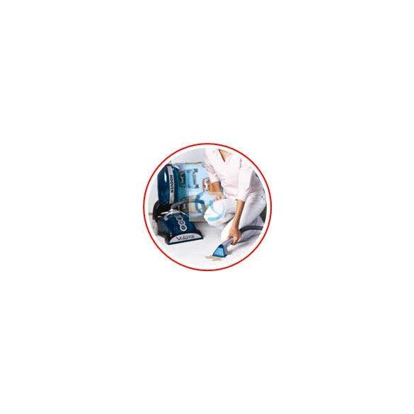 Hoover Cleanjet Evo CJ930T 011, Szőnyegtisztító, GYÁRI GARANCIA