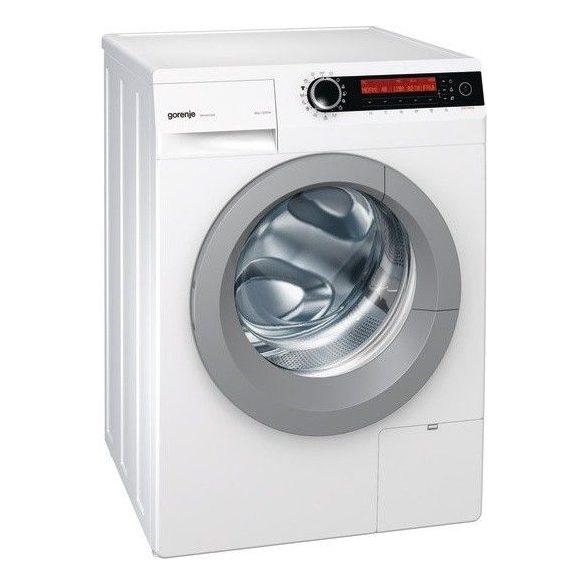Gorenje W 8824 l, elöltöltős mosógép, A+++, 8 kg, 3 ÉV GYÁRI GARANCIA