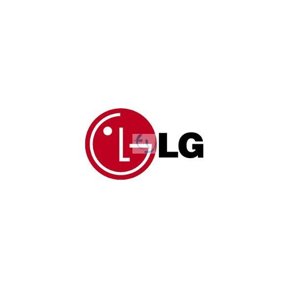 """LG 32LF5610 32"""" (80cm)  Full HD, LED TV, GYÁRI GARANCIA"""