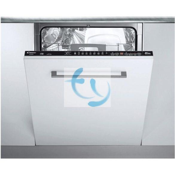 Candy CDI 3615, A+, 16 teríték, beépíthető mosogatógép, 2 ÉV GYÁRI GARANCIA