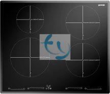 Gorenje IQ641AC beépíthető, indukciós főzőlap, 3 ÉV GYÁRI GARANCIA