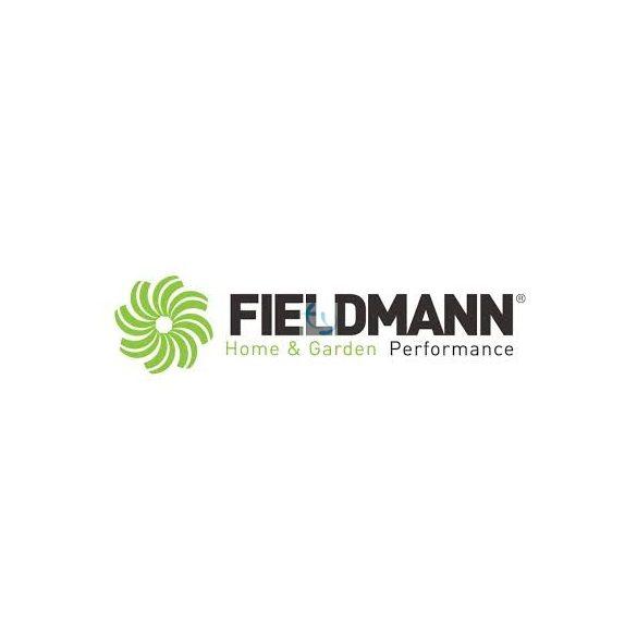 Fieldmann FZV 4005-E elektromos gyepszellőztető, GYÁRI GARANCIA