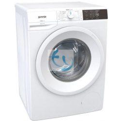 Gorenje WE703 Szabadon álló automata mosógép, A+++, Gyári garancia